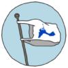Profile picture of Formentera Sense Plàstic
