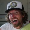 Profile picture of Garrett Cadou