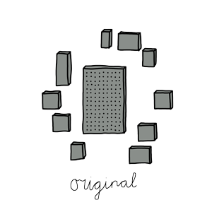 Original Phonebloks member