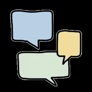 discuss-video