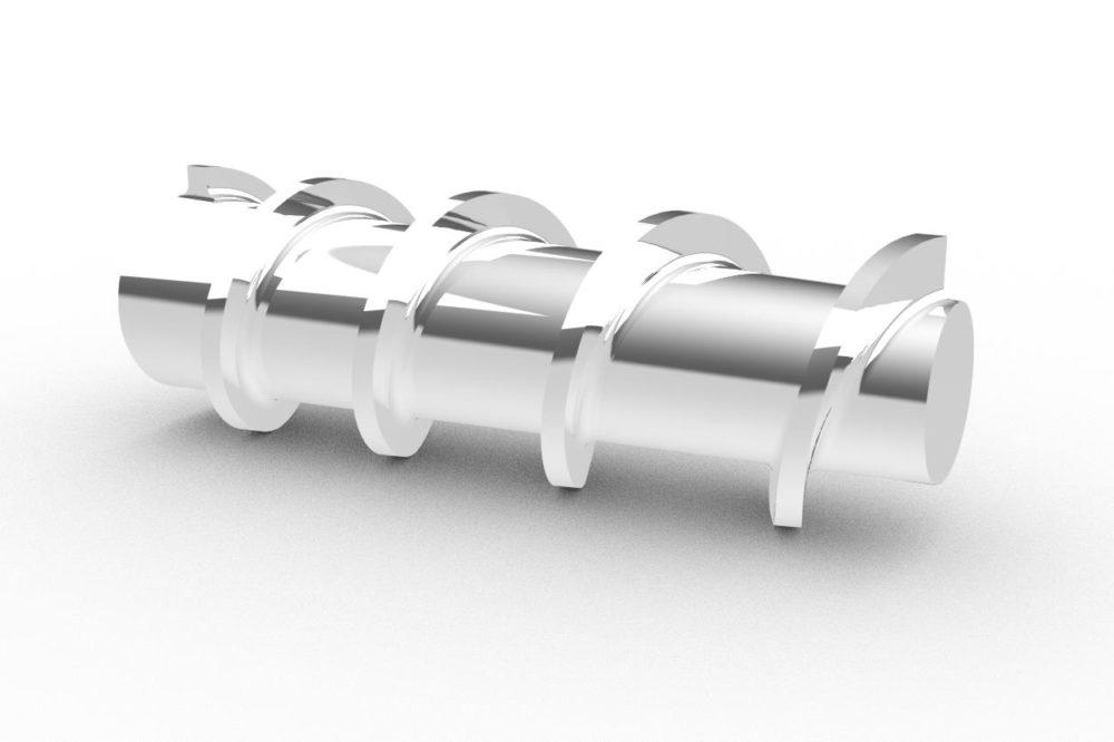 170213-Extruder-screw-principle