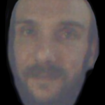 Profile picture of adexmont