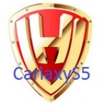 Profile picture of CarlaxyS5