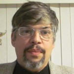 Profile gravatar of Daniel Salgado