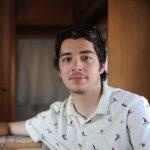 Profile picture of Fabrizio Lingua