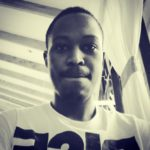Profile picture of Alex Muchiri