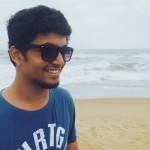 Profile picture of Aditya Pawar