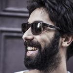 Profile picture of Bruno Temer