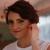 Profile gravatar of Melissa Fuller