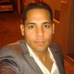 Profile picture of alejandro medina pretel