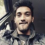 Profile picture of Rittik Das