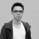 Profile gravatar of Martin Ng
