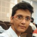 Profile picture of Sagar Sharma