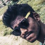 Profile picture of vishal krishnan