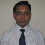 Profile picture of Arif
