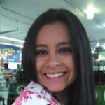 Profile picture of Paola Prieto