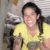 Profile picture of Monica Pachon