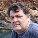 Profile picture of Pieter de Beer