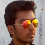 Profile gravatar of Utsav Brahmakshatriya