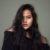 Profile gravatar of Kristina Dwi Suryani