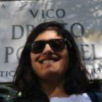 Profile picture of Victoria García