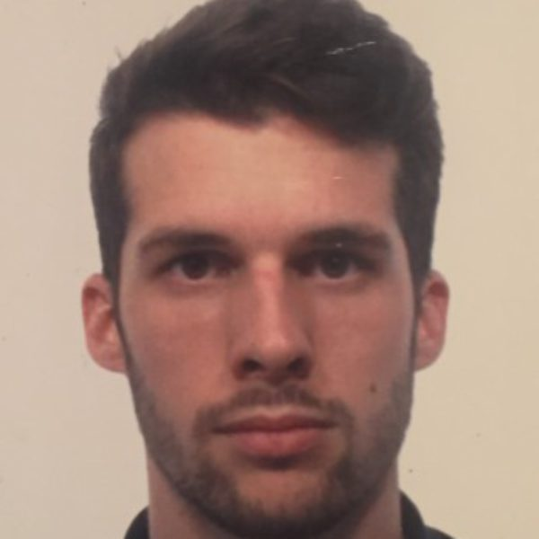 Profile picture of Julien