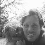 Profile gravatar of Eric Carlson