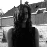 Profile picture of Sunita Sodhi
