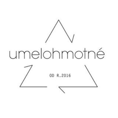Profile picture of Umelohmotné