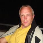 Profile picture of Carsten Krentzel