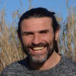 Profile picture of Francois Deniau