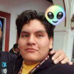 Profile picture of Guillermo Trujillo