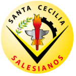 Profile picture of SANTA CECILIA I EMCA TRITURADORA