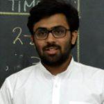 Profile picture of Soham