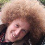 Profile picture of Jezri Krinsky