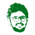 Profile picture of Dhvanil Vakharia