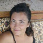 Profile picture of Emanuela