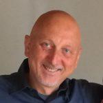 Profile picture of Dario Carella