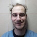 Profile picture of Степан