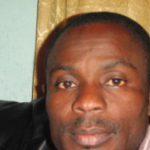 Profile picture of alex afum amaning