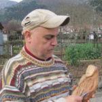 Profile picture of Josue D\'Amato