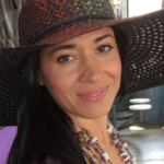 Profile picture of Carmen Winter
