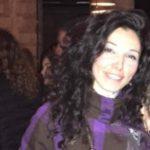 Profile picture of Madalina Tanase