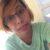 Profile picture of Zuleyni Barrera