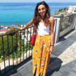 Profile picture of Eleonora La Torre