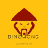 Profile picture of Dino Wong