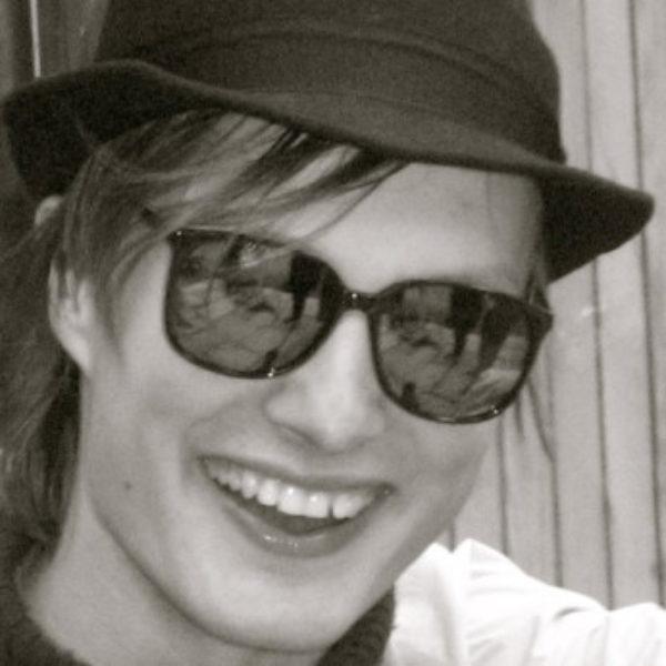 Profile picture of Dominik