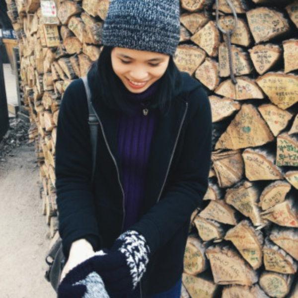 Profile picture of Jaye Aliyah Aguilar Ong