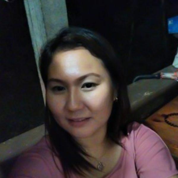 Profile picture of CecIlle M. Marquez