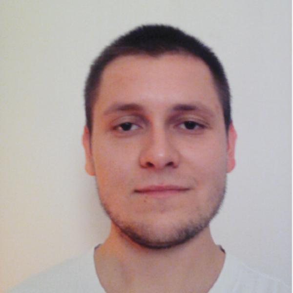 Profile picture of Dárius